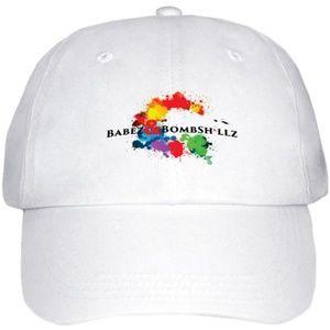 91368c16fa2423 Babez Bombshellz's Closet (@babezbomshellz) | Poshmark
